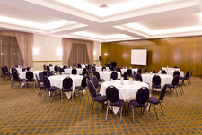 Palmerston North Conferences & Functions